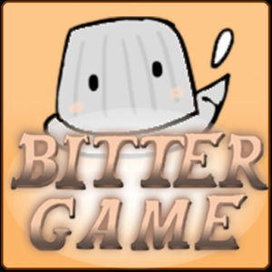 BITTER GAME