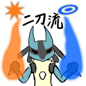 ポケモン剣盾,ポケモン対戦,ルカリオ